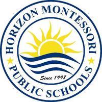 Horizon montessori weslaco