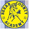 Bexar county academy
