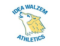 Walzem athletics logo jpeg