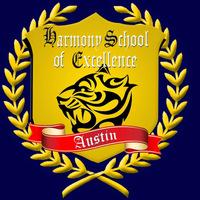 Hse austin logo (1)