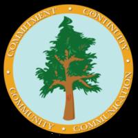 Cropped cedars international academy logo merged 300x300
