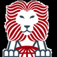 Lion 400x400