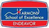 Hs endeavor