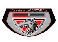 Eastsideelite wolves