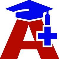 A  academy