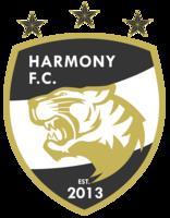 Harmony fc final logo 01 (1)