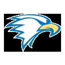 Idea mascot edinburg eagles