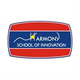 Harmony school of innovation squarelogo