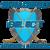 Selects logo