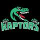 Raptors 200x200
