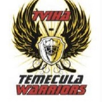 Temecula warriors