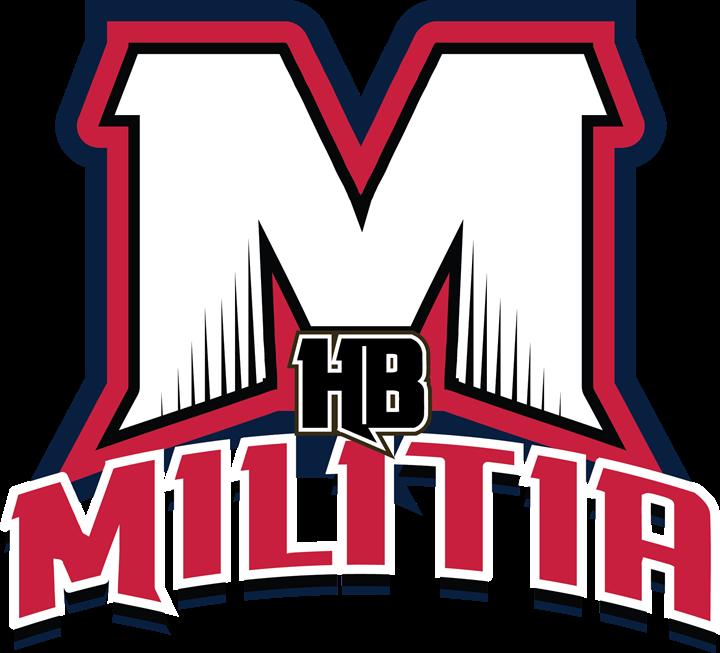 Hb militia