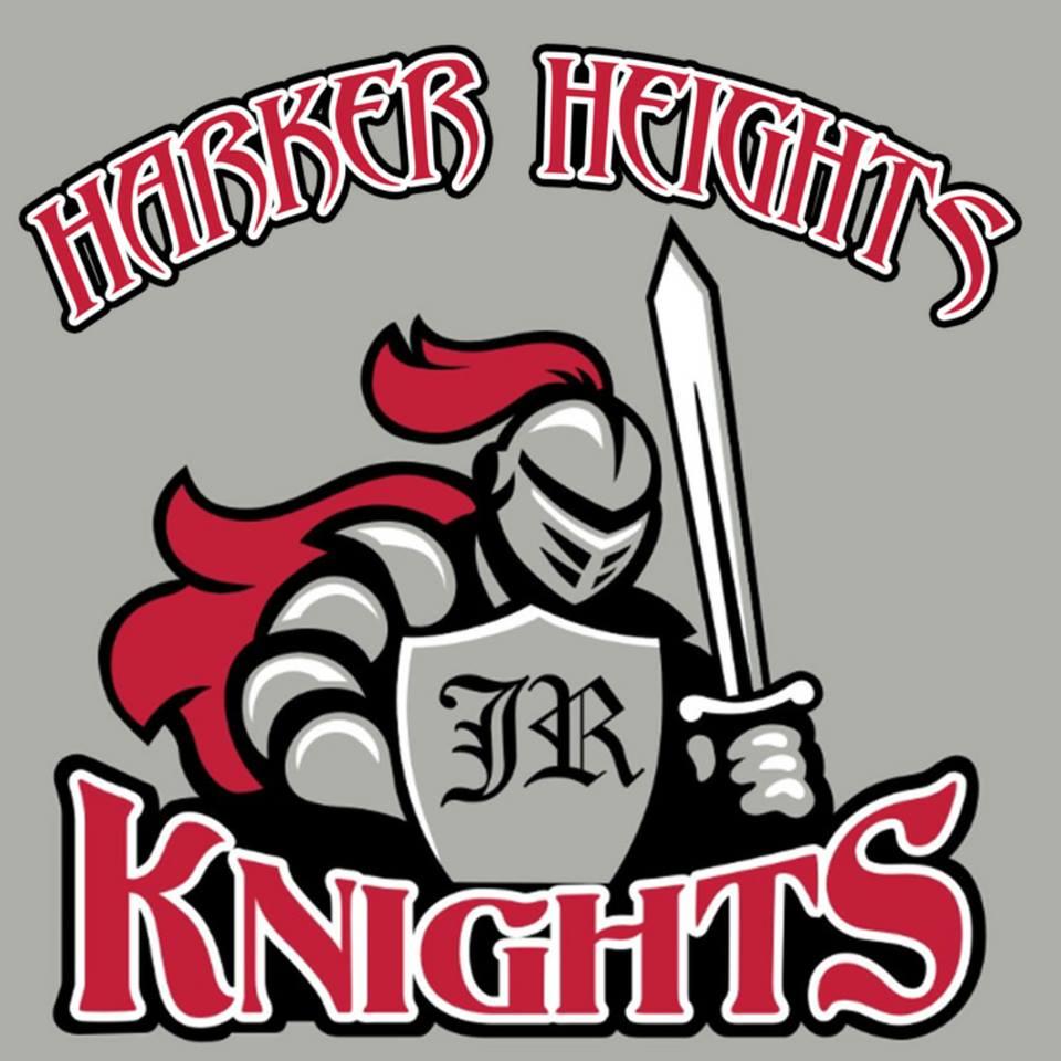 Hhjk logo
