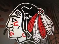 La winterhawks logo