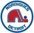 Detroit nordiques logo