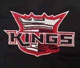 Cwl kings final logo