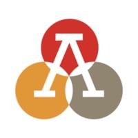 Athlos alternate logo