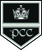 Pcc kings logo md