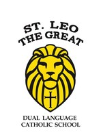 St leo the great