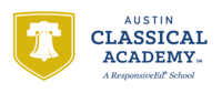 Austinclassicalacademy