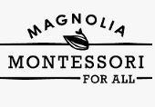 Magnoliamontessori