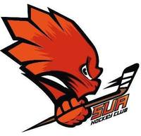 Sua hockey club