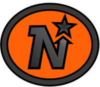 North stars logo