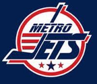 Metro large