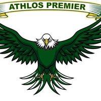 Athlospremier