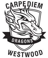 Carpediemwestwood