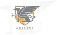 Aristoi