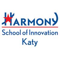 Hsi katy logo (1)