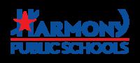 Harmony generic