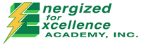 Energizeforex
