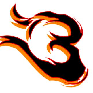 Blaze logo (1)
