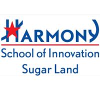 Harmony sugarland