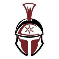 Fifthward icon