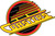 Coasters hockey logo