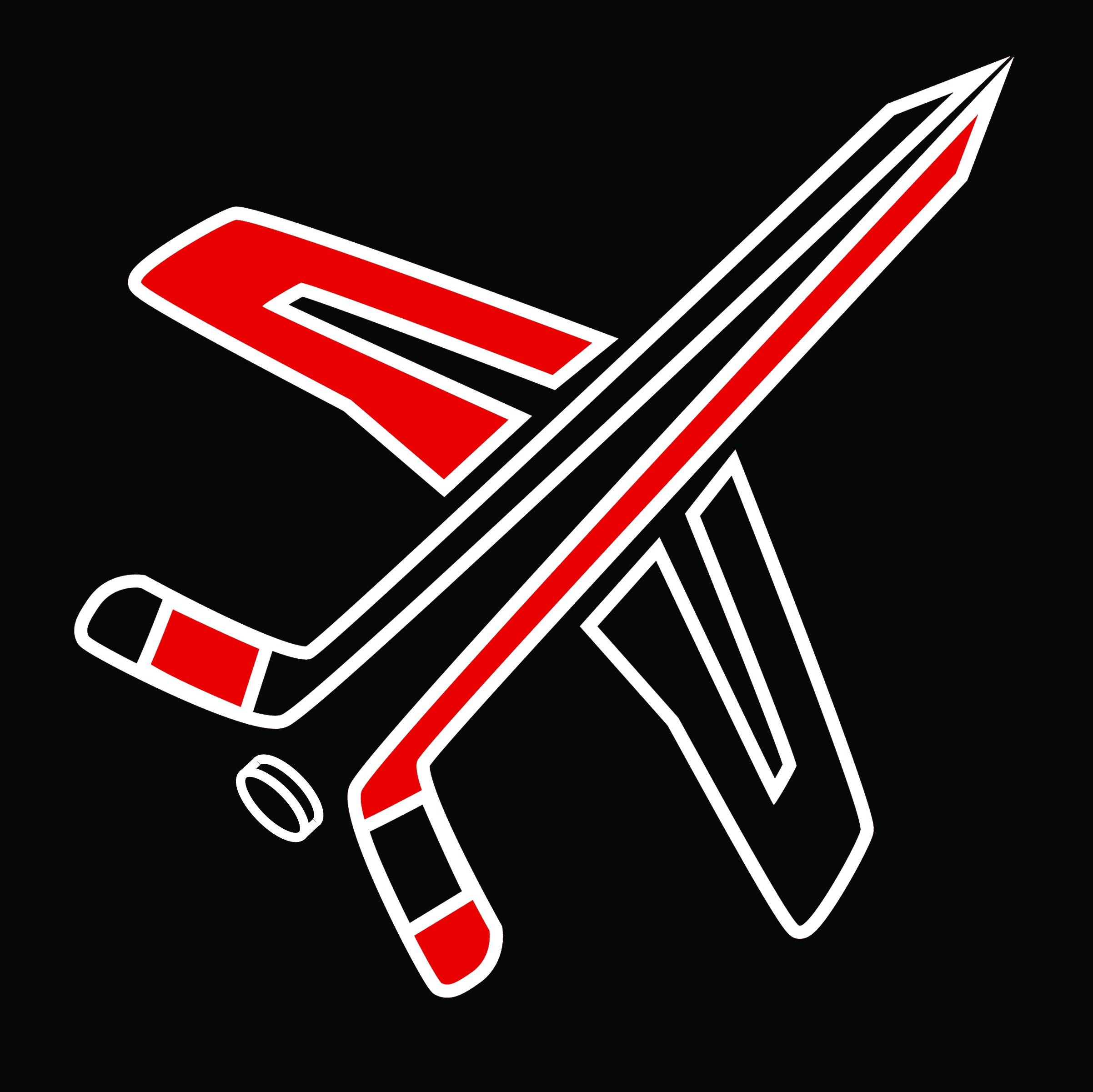 Jets logo 2016 final