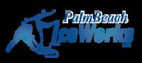 Palmbeachiceworkllc22093 finallogod1l3