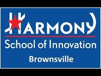 Harmony innovation brownsville