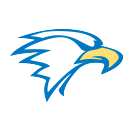 Idea mascot edinburg eagles