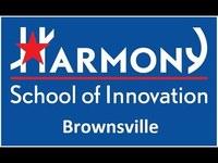 Harmony innovation brownsville