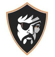 Waco modocs logo