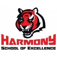 Harmony excellence