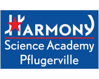 Harmony pflugerville