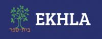 Ekhla