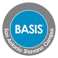 Basis shavano