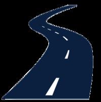 Camino icon