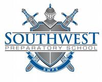 Southwest preparatory school